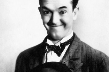 royalty free background music for your video stan laurel what a good day