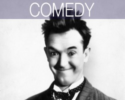 comedy royalty free background music